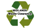Clearance Services in the Midlands
